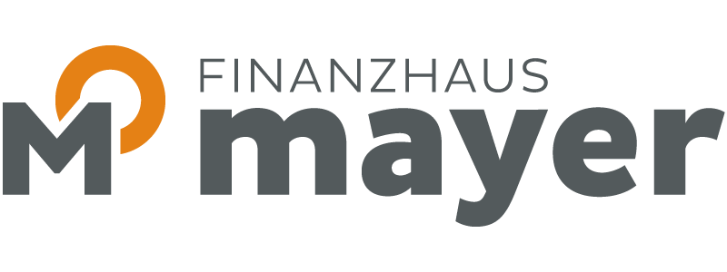 Finanzhaus Mayer Biberach